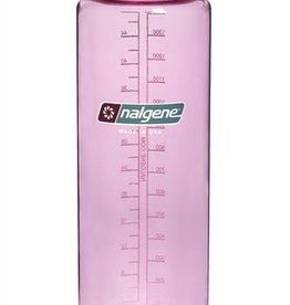Nalgene NALGENE 48OZ SILO BOTTLE
