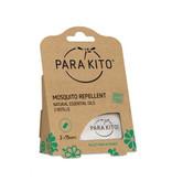 Para'Kito Mosquito Repellent Refill