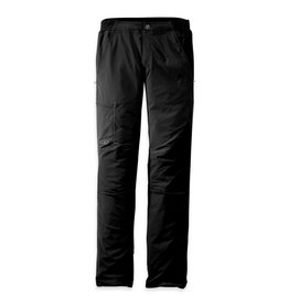 Outdoor Research Outdoor Research Men's Ferrosi Crag Pants