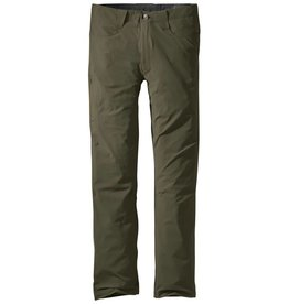Outdoor Research Outdoor Research Men's Ferrosi Pants - 30""