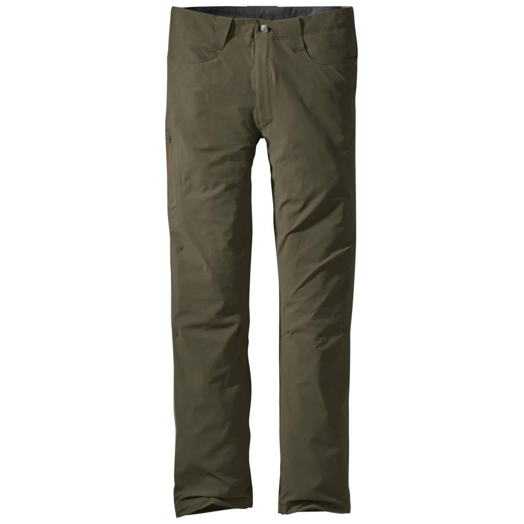"Outdoor Research Outdoor Research Men's Ferrosi Pants - 30"""