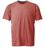 Outdoor Research Outdoor Research Men's Ignitor S/S Tee