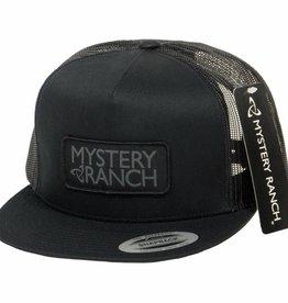 Mystery Ranch Mystery Ranch Trucker