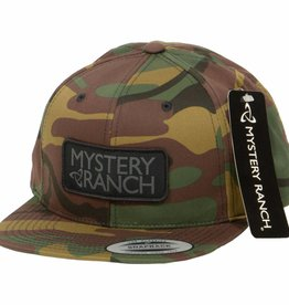 Mystery Ranch Mystery Ranch Snap Back