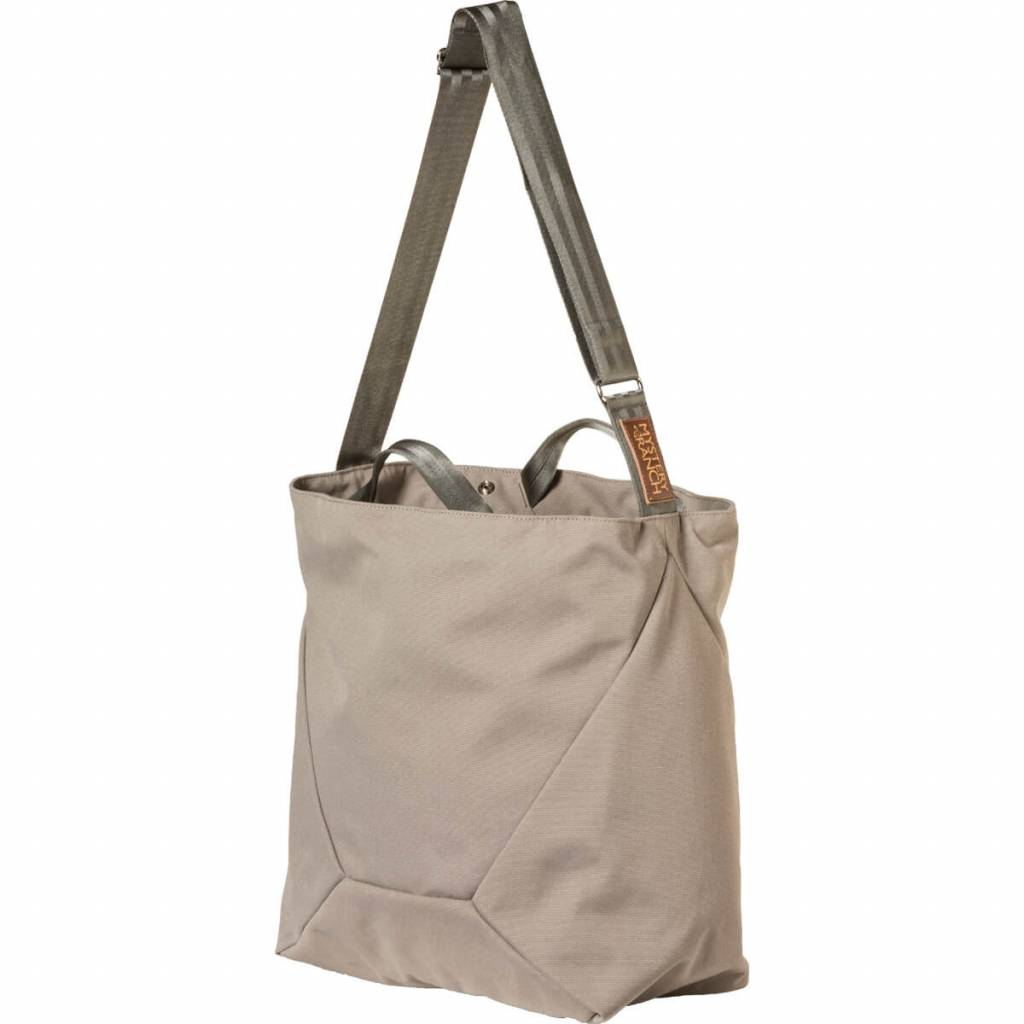 Mystery Ranch Mystery Ranch Ex Bindle