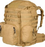 Mystery Ranch Mystery Ranch Mountain Ruck