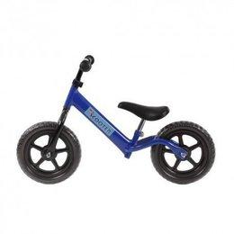 PexKids Loopfiets scooter blauw