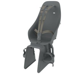 Urban Iki Rear seat Bincho Black