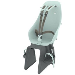 Urban Iki Rear seat Aotake Mint Blue