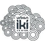 Urban Iki