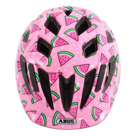 ABUS Kinderhelm Smooty 2.0 Pink Watermelon M