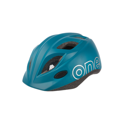 Bobike Kinderhelm One Plus S Bahama Blue