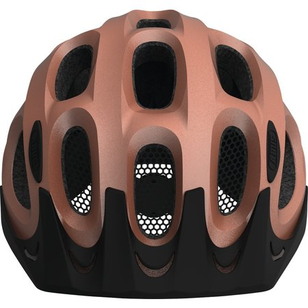 ABUS Kinderhelm Youn-I ACE Rose Gold M