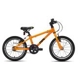 Frog Bikes Kinderfiets 4-5 jaar 'Frog 48' Oranje