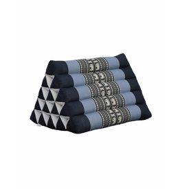 Thai Moonz Moon Kwan Triangle XL Black/Grey
