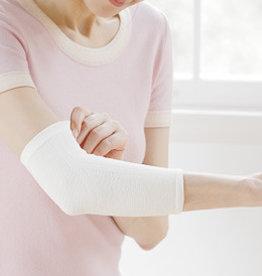 Bandage Elleboog/Coude