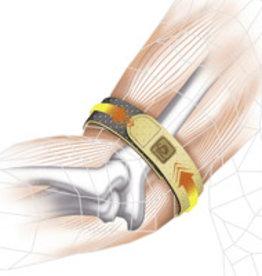 Bandage Pro 32 cm