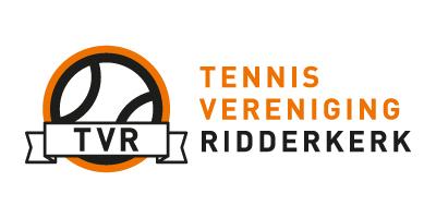 Tennis Vereniging Ridderkerk