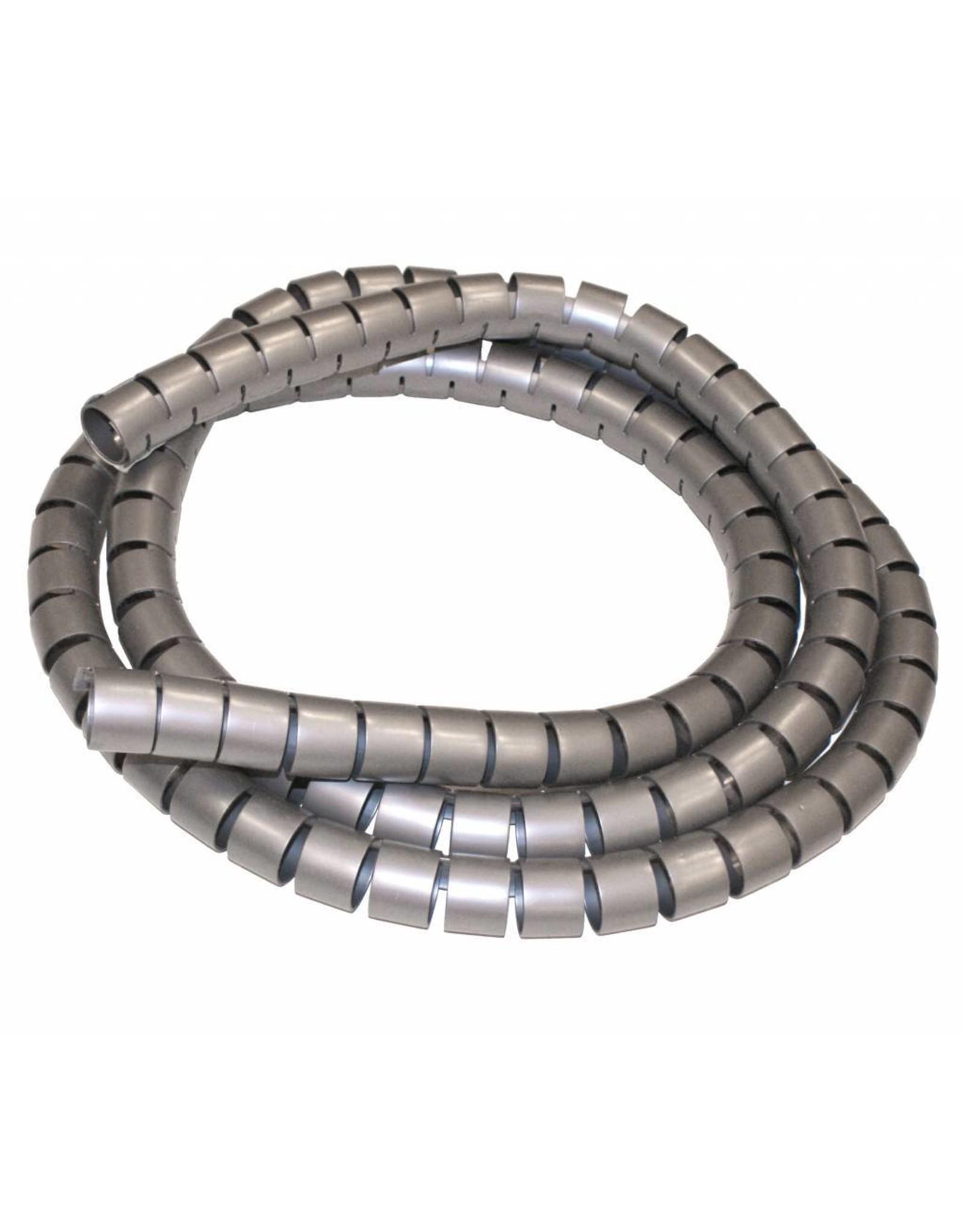 Cable Snake Kabelgeleider