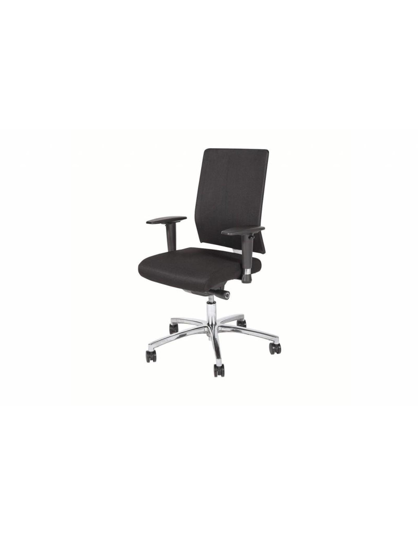 Bureaustoel Serie 045