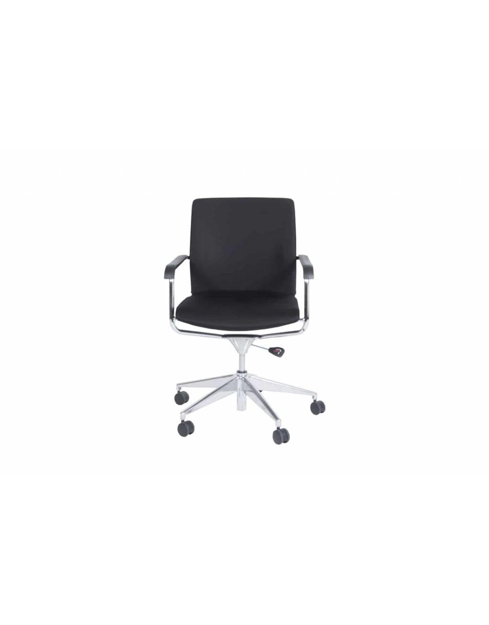 Bureaustoel Serie 055