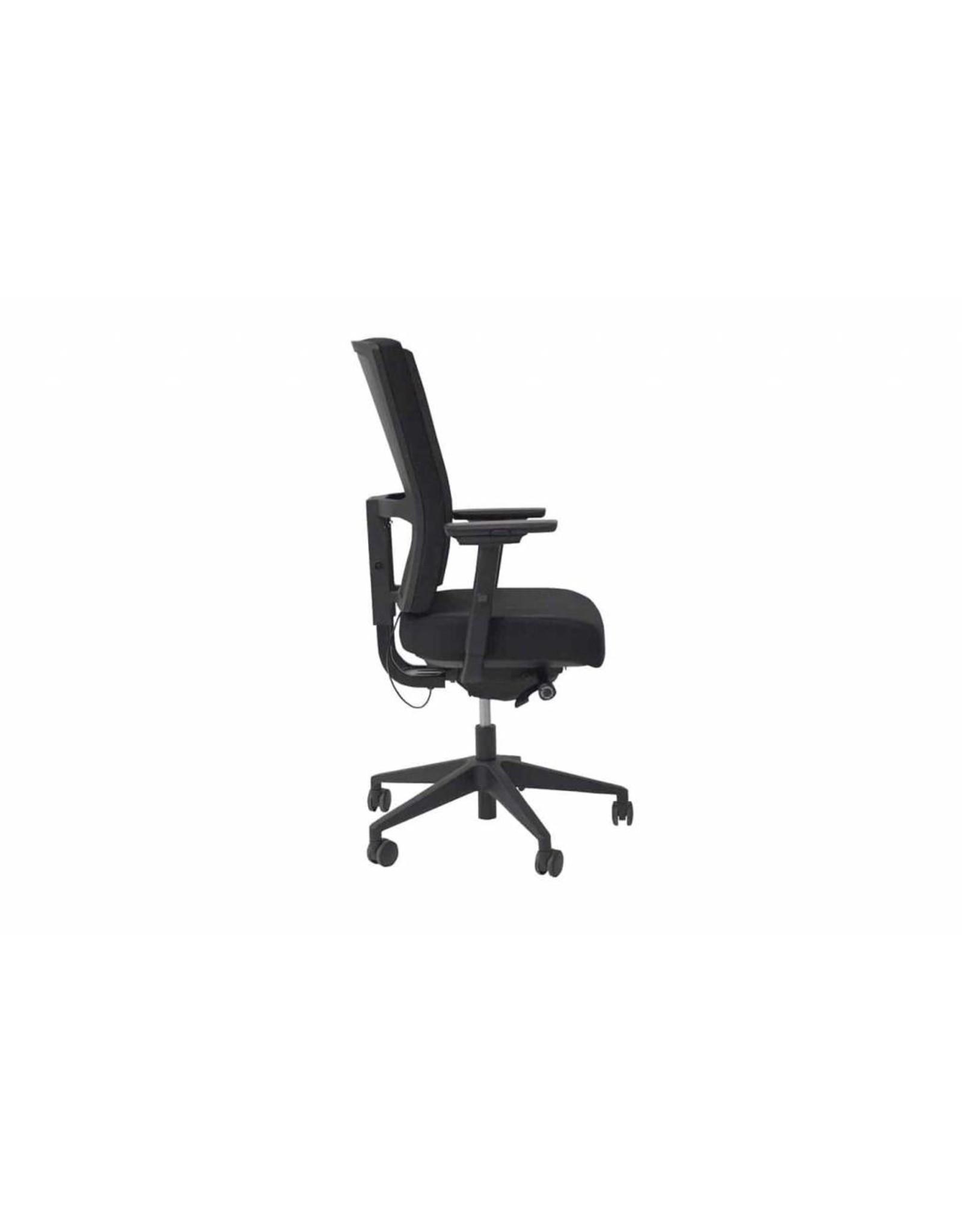 Bureaustoel 300 NEN Comfort