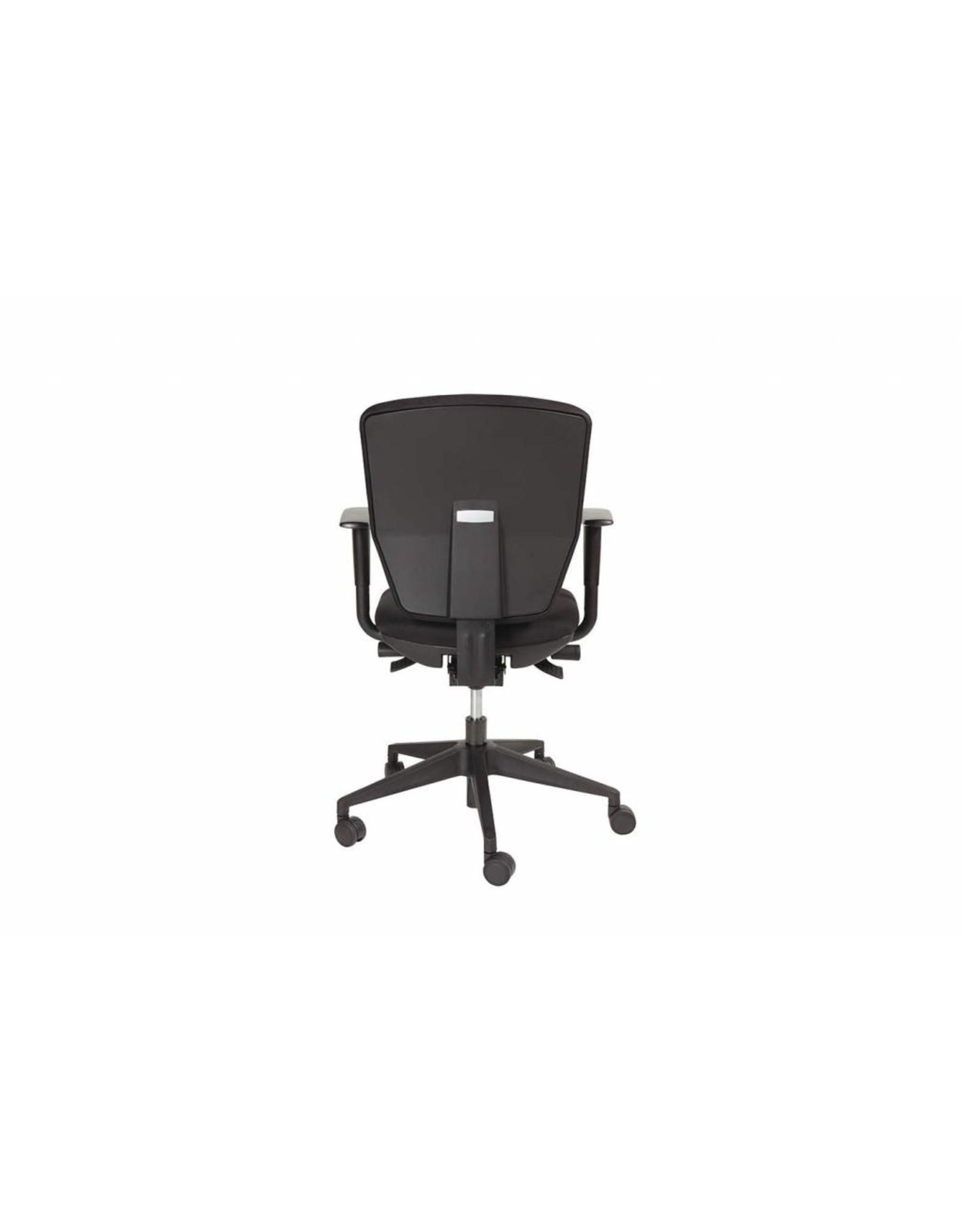 Bureaustoel 1335 NEN