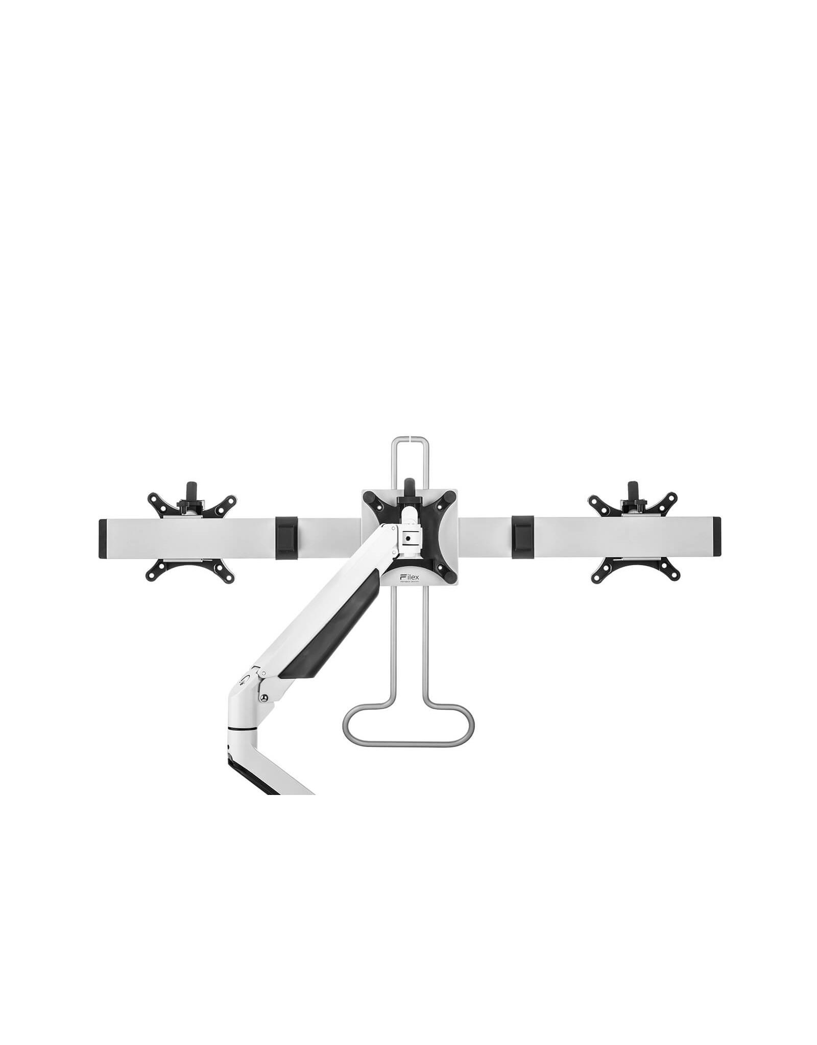 Filex Galaxy Crossbar accessoires
