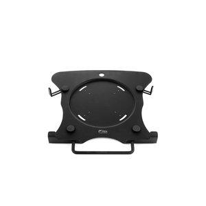 Filex Galaxy Laptophouder accessoires