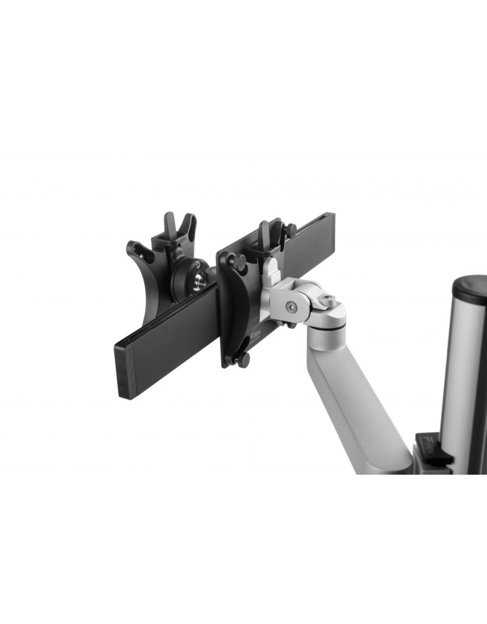 Ergo Galaxy VESA Slider accessoires