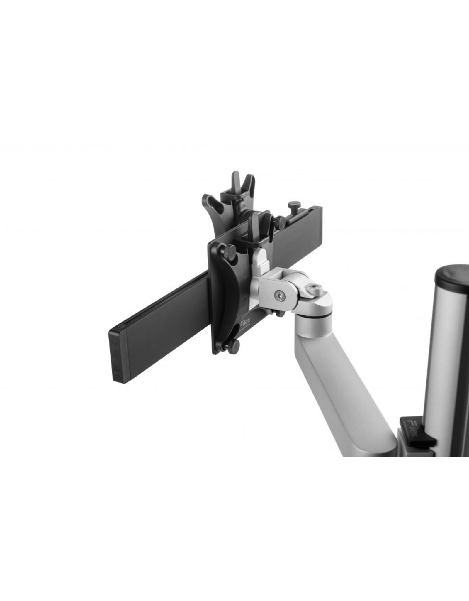 Filex Galaxy VESA Slider accessoires