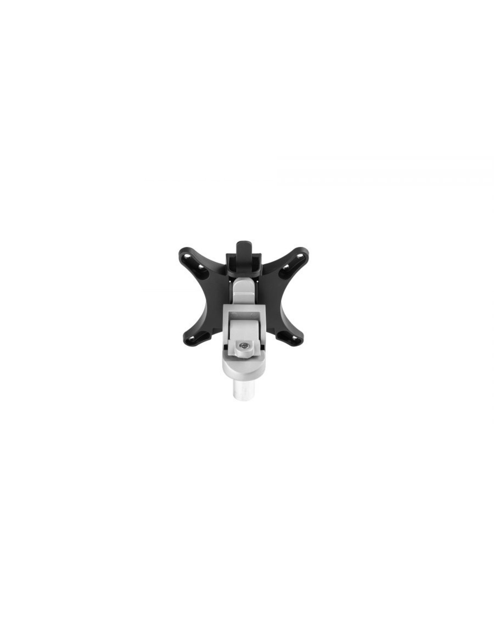 Ergo Galaxy VESA-connector accessoires