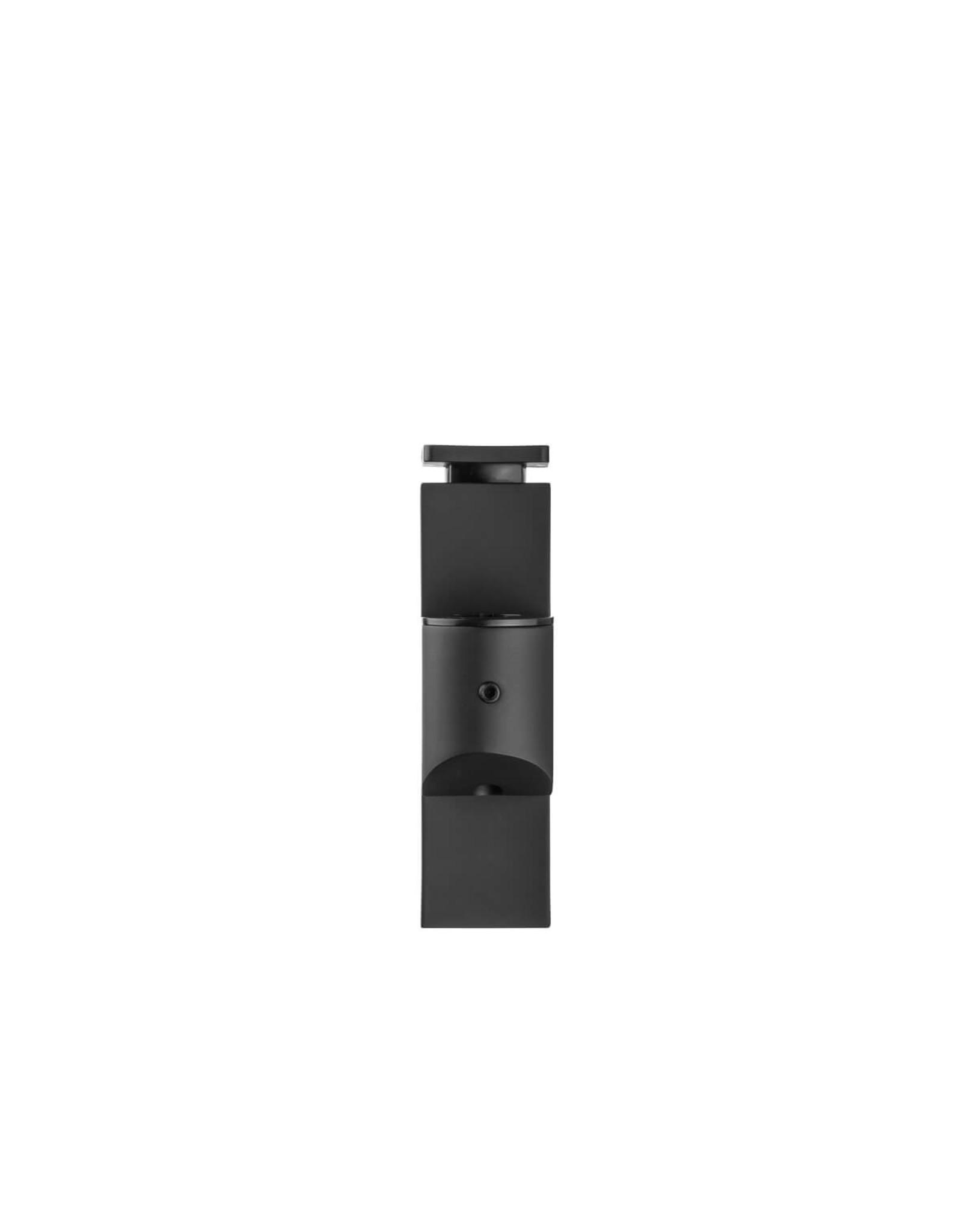 Ergo Galaxy connector accessoires