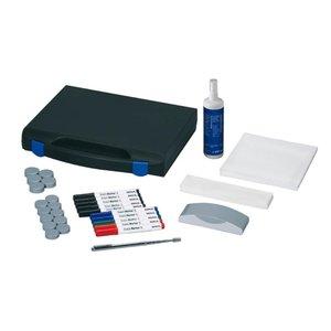 Starterskit Reinigingsset Standaard in koffer