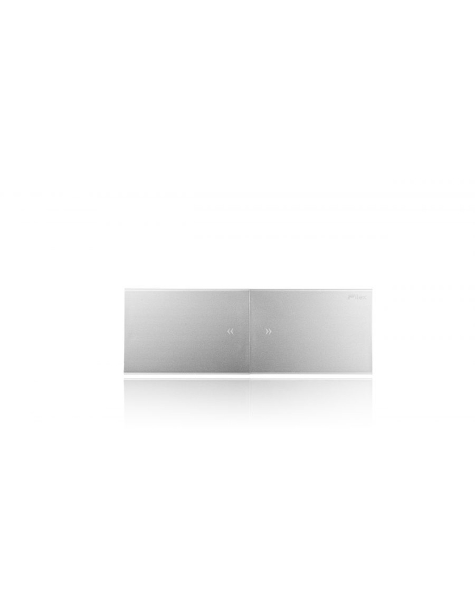 Filex Desk In Slide - 2x 230V - 2x USB charger - 1x Cat6 - 1x HDMI