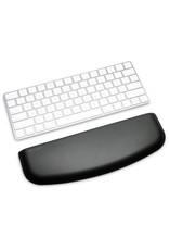 Kensington ErgoSoft™ Polssteun - plat compact toetsenbord