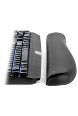 Kensington ErgoSoft™ Polssteun - mechanisch toetsenbord