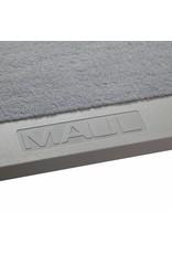 MAUL - Comfortabele voetensteun