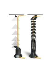 Ergopro Spiral Kabelgeleider
