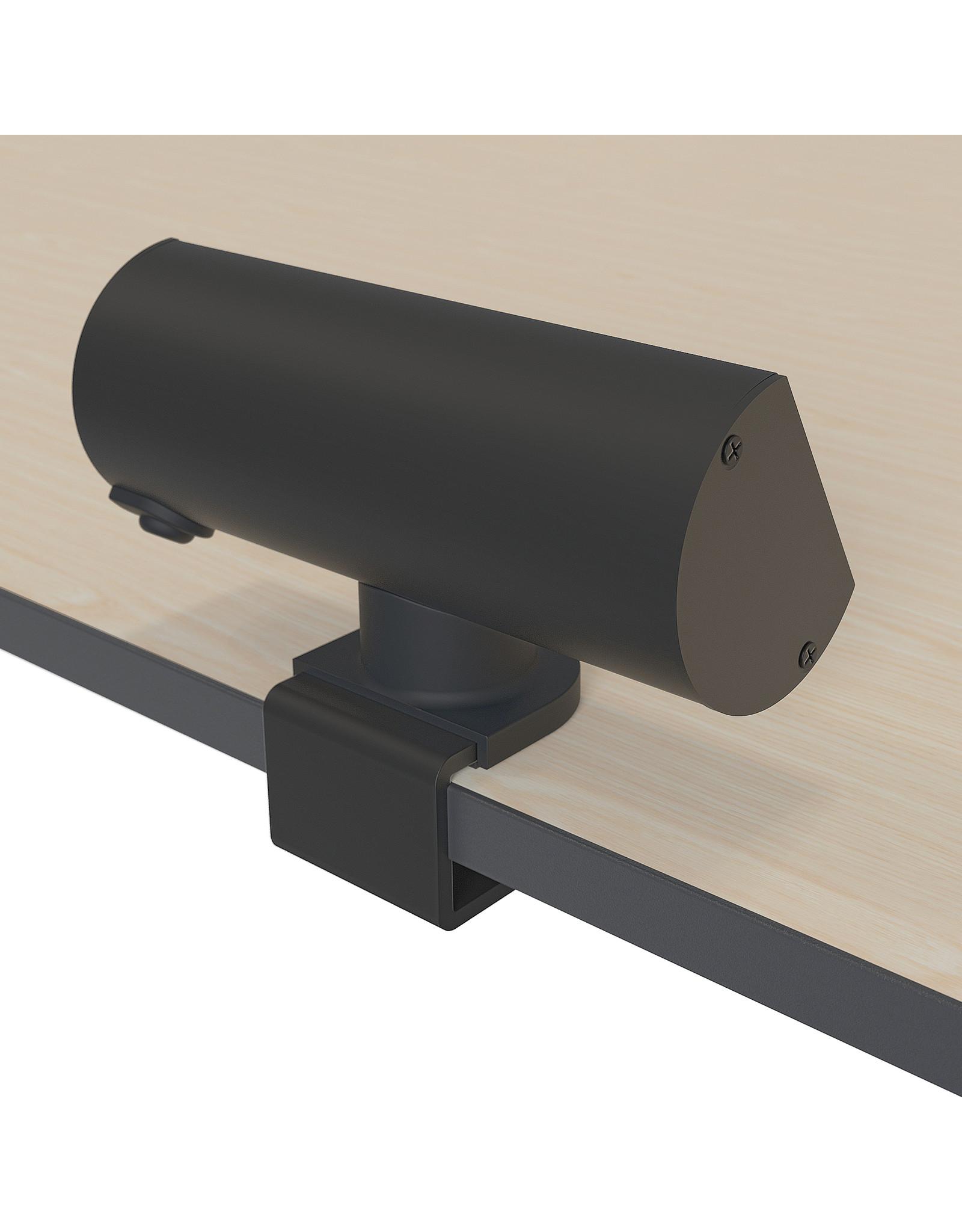 Axessline Desk USB