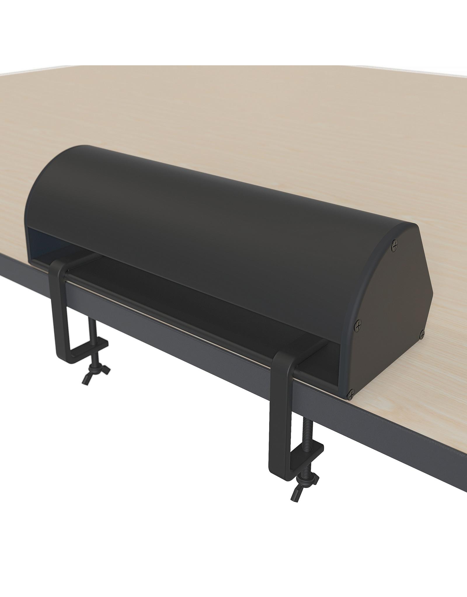 Axessline Desk Contact