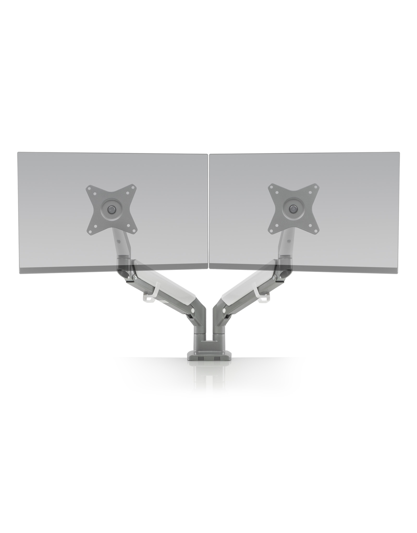 Align Dual - Monitor Arm