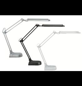 Bureaulamp LED - MAUL atlantic
