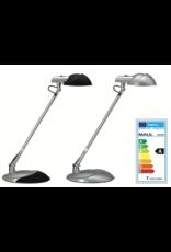 Bureaulamp LED - MAUL storm