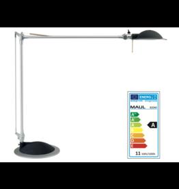 Bureaulamp LED - MAUL business