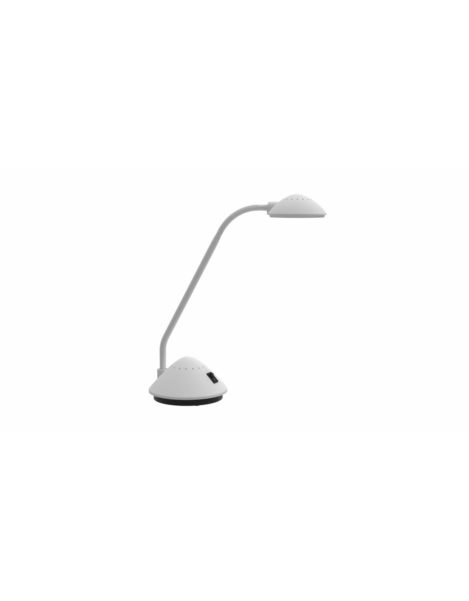 Bureaulamp LED - MAUL arc
