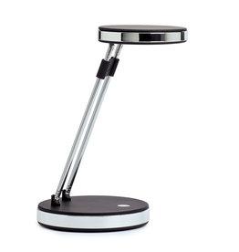 Bureaulamp LED - MAUL puck