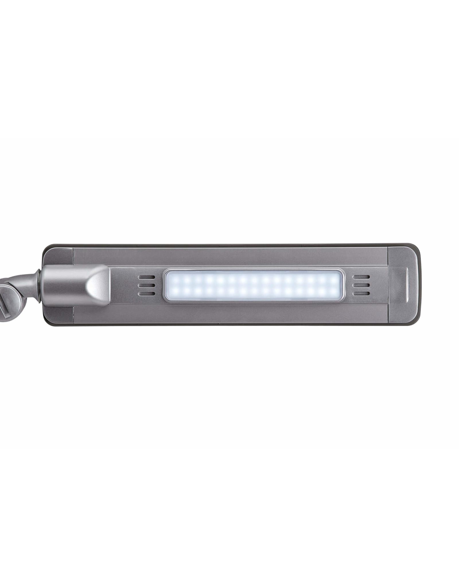 Bureaulamp LED - MAUL pure