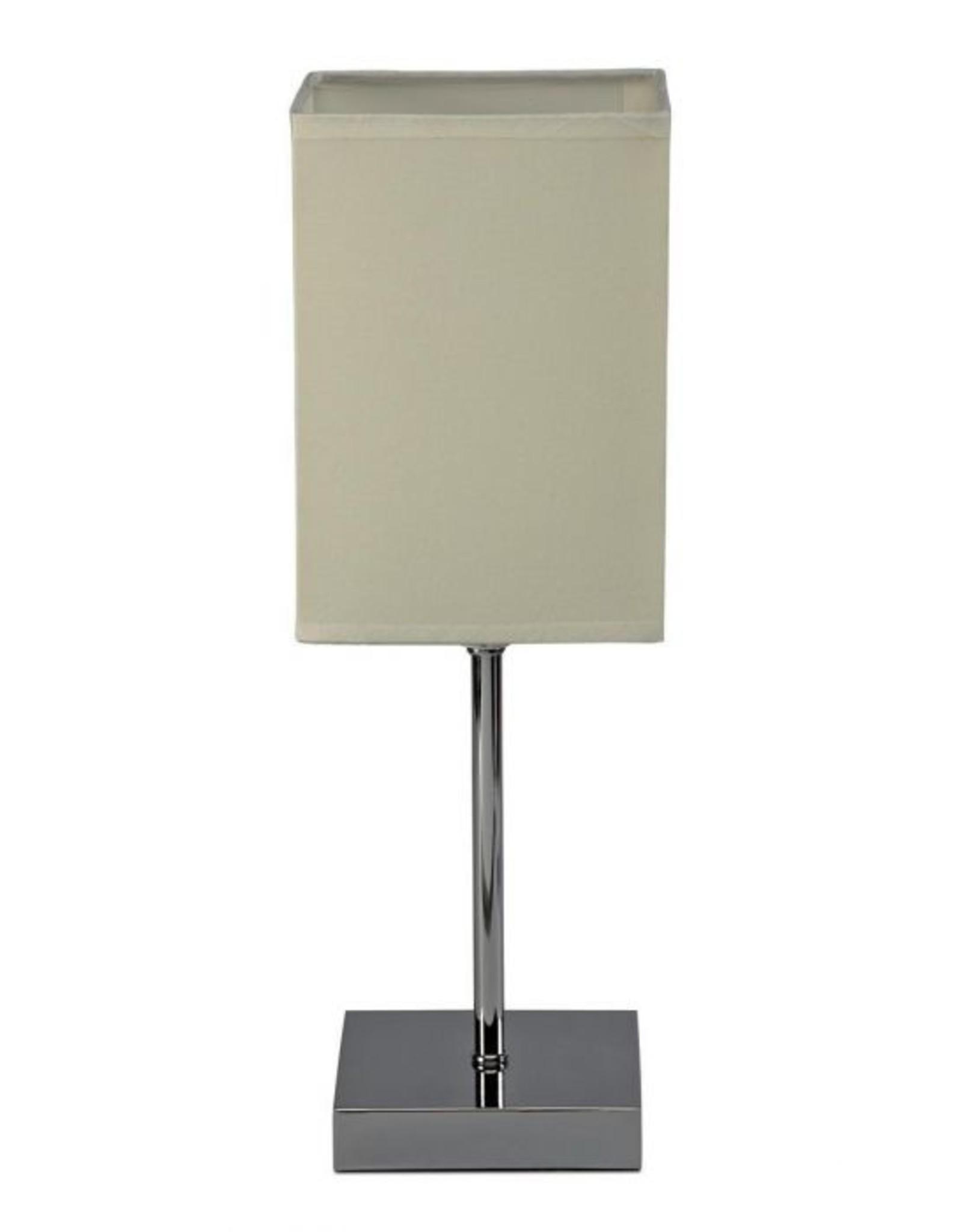 Bureaulamp - MAUL state