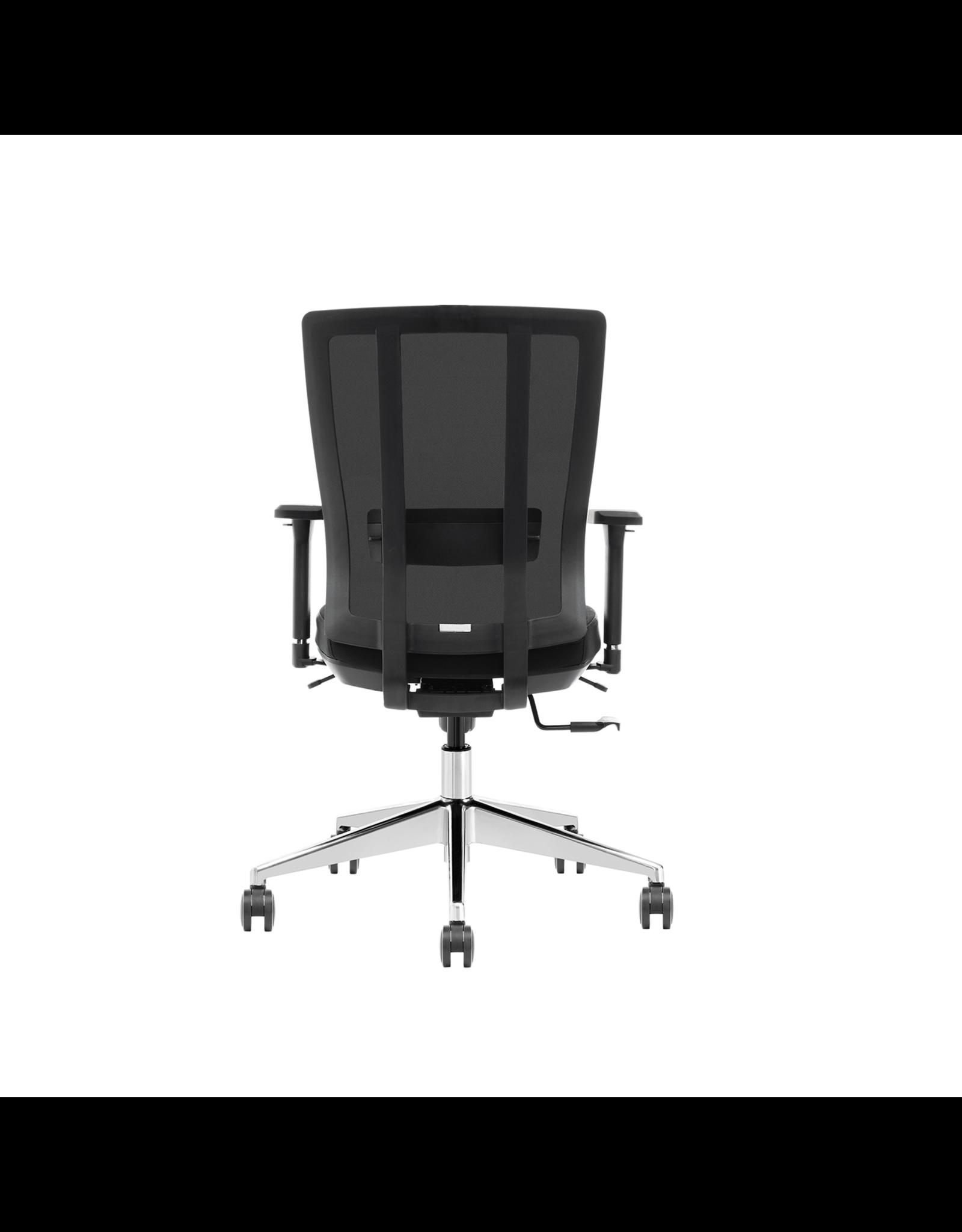 Bureaustoel Serie 080